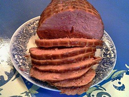 Как приготовить мясо в мультиварке рецепты с фото