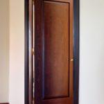 Как обновить межкомнатные двери фото