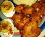 Как приготовить курицу в мультиварке рецепты с фото