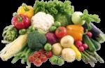 Овощное рагу в мультиварке рецепты с фото