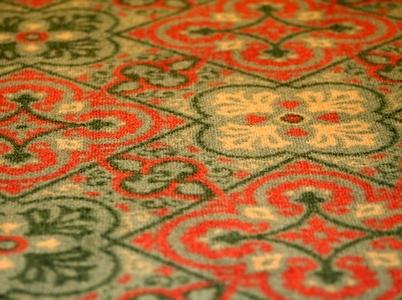 Как укладывать ковролин своими руками на пол пошагово фото