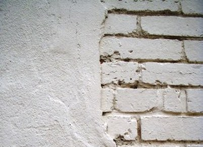 Как штукатурить стены штукатурной смесью новичку.