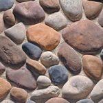 Клей для природного камня для наружных работ