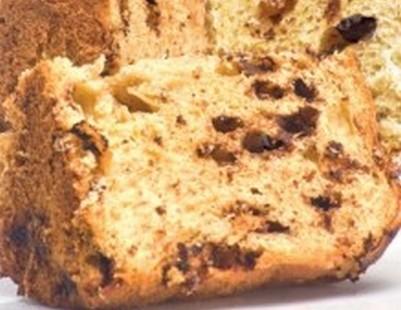 Шоколадный кекс в мультиварке рецепты с фото на скорую руку