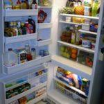 Как отремонтировать холодильник самому