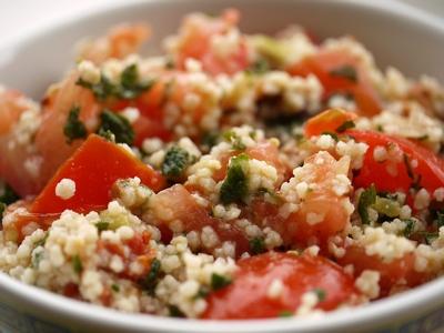 Приготовление салатов из овощей рецепты с фото