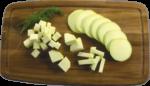 Икра кабачковая в мультиварке рецепты с фото