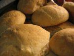 Как испечь хлеб в мультиварке рецепты с фото