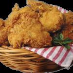 Куриное филе в мультиварке