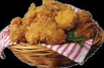 Куриное филе в мультиварке рецепты с фото