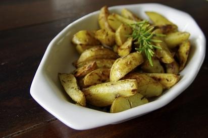 Картошка жареная в мультиварке рецепты с фото