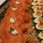 Рыба под маринадом в мультиварке рецепты с фото