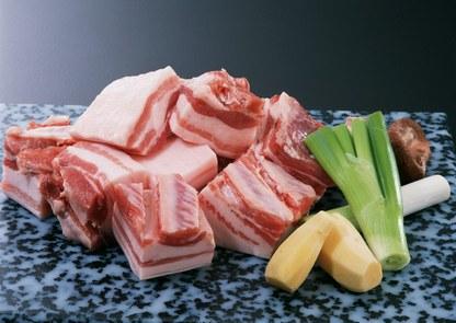 Свинина в мультиварке рецепты с фото