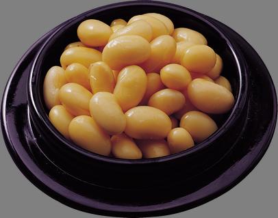 Фасолевый суп в мультиварке рецепты с фото