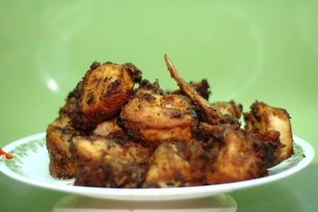 Рецепт овощного рагу с баклажанами и картошкой фото