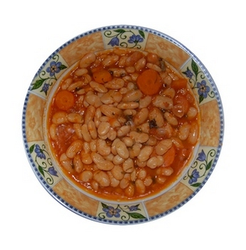 Фасоль в мультиварке рецепты с фото
