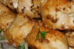 Куриная печень в мультиварке рецепты с фото