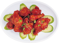 Курица с овощами в мультиварке рецепты с фото