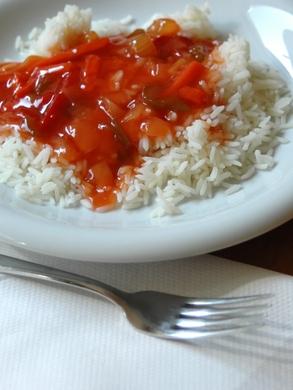 Курица с рисом в мультиварке рецепты с фото