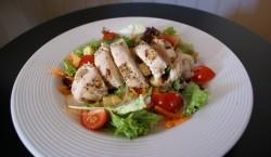 Курица тушеная в мультиварке рецепты с фото