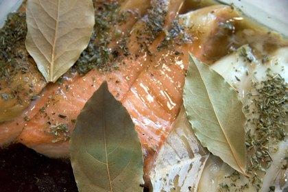рецепты для мультиварки простые первые блюда рецепты