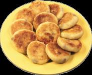 Сырники в мультиварке рецепты с фото