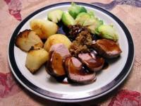 Тушеная картошка в мультиварке рецепты с фото