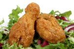 Цыпленок в мультиварке рецепты с фото