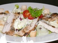 Курица в сметане в мультиварке рецепты с фото