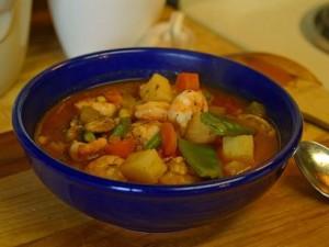 Вкусный салат с кириешками рецепт