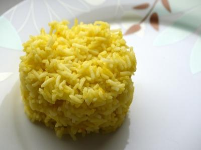 Рисовая запеканка в мультиварке рецепты с фото
