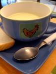 Сырный суп в мультиварке рецепты с фото
