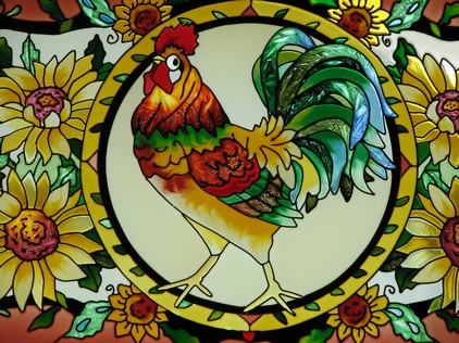 Блюда из курицы в мультиварке рецепты с фото