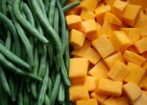Блюда из тыквы в мультиварке рецепты с фото