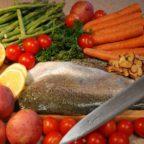 Рыбный суп в мультиварке рецепты с фото