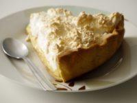 Творожный пирог в мультиварке рецепты с фото