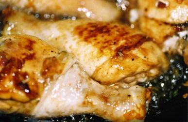 бедрышки с соусом в мультиварке рецепты с фото
