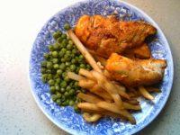Готовим курицу в мультиварке рецепты с фото