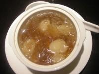 Картофельный суп в мультиварке рецепты с фото