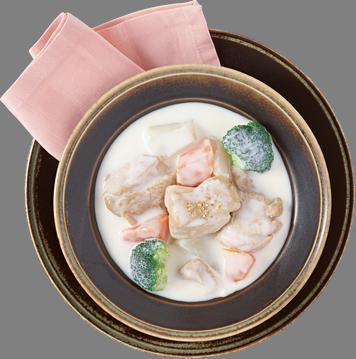 Молочный суп в мультиварке рецепты с фото