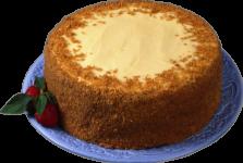 Пирог на кефире в мультиварке рецепты с фото