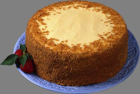 Пирог на кефире в мультиварке рецепт с фото
