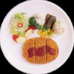 Рыбные котлеты в мультиварке рецепты с фото