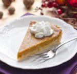 Тыквенный пирог в мультиварке рецепты с фото