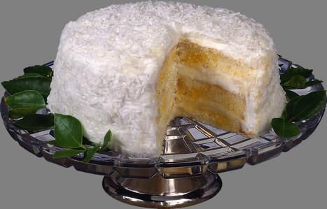 Медовый торт в мультиварке рецепты с фото
