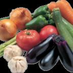 Овощи тушеные в мультиварке рецепты с фото