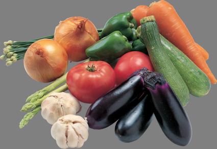 овощи тушеные в мультиварке поларис рецепты с фото