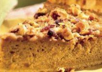 Пирог с вареньем в мультиварке рецепты с фото