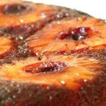 Сладкий пирог в мультиварке — рецепт сладкого пирога на скорую руку