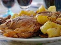 Жарка мяса в мультиварке рецепты с фото